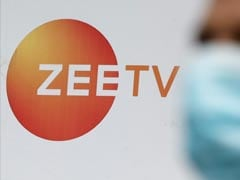 Why Is Zee Stuck In A Legal Battle With Its Foreign Investor: Explained