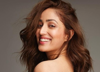 Yami Gautam Turns Baker And Whips Up Delectable Chocolate Cake, Sister Surilie Shares Video
