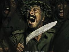 Gorkha: Akshay Kumar To Play War Hero Major General Ian Cardozo In Next