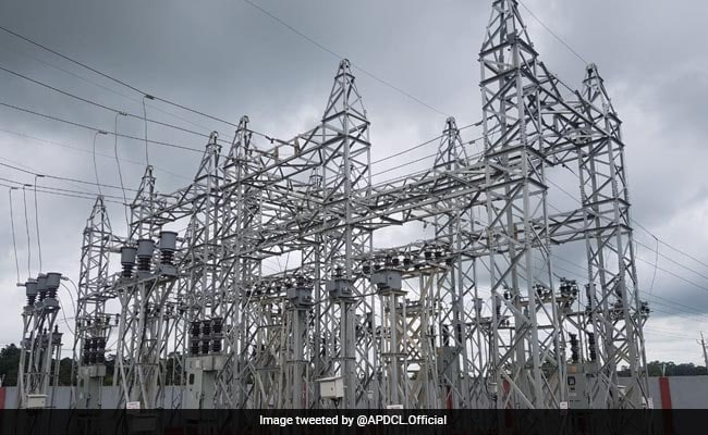 'Outages May Be Inevitable': Assam Power Distributor Warns In Ad