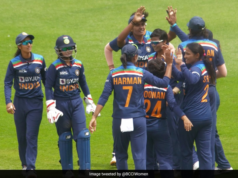 """Australian Women vs India Women: """"Must win the series all out and at any cost""""India T20 captain Harmanpreet Kaur says"""