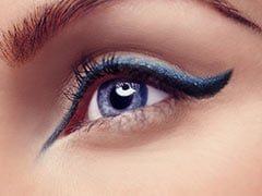 Add A Vibrant Factor To Your Makeup With These Colourful Eyeliners
