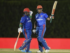 T20 World Cup 2021, Afghanistan vs Scotland: When And Where To Watch, Live Telecast, Live Streaming