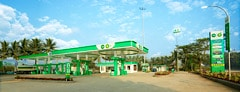 Jio And bp Partner For EV Infrastructure And Refueling Stations