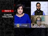 Video : India's Climate Change Reality Devastates States