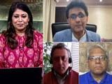 Video : India vs Pakistan: विशेषज्ञों की राय, दबाव को सहन करने की क्षमता गेम की दिशा तय करेगी