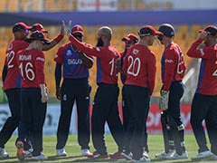 England vs Bangladesh Cricket Score T20 World Cup 2021 Match Live Updates: Bowlers Shine As England Restrict Bangladesh To 124/9