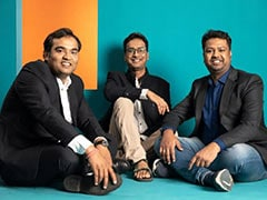 India's Largest Crypto Exchange CoinSwitch Kuber Turns Unicorn With $1.9 Billion Valuation