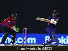 T20 World Cup 2021, India vs England Warm-Up Game Highlights: Ishan Kishan, KL Rahul Help India Beat England By 7 Wickets