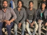 """Video : """"Won't Leave J&K, Getting Better Wages Here"""": Migrant Workers To NDTV"""