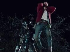 The Predator Hindi Trailer: बटन दबाते ही धरती पर लौटे खतरनाक Predator, यूं कर रहे हैं कत्लेआम