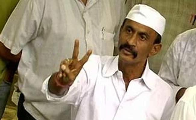 Supreme Court Seeks Maharashtra's Reply On Arun Gawli's Life Sentence