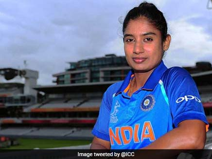 1510dc4f581 Mithali Raj Hits Twitter Troll For A Six With Perfect Response ...