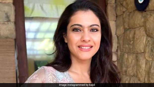 Happy Birthday Kajol: 6 Times She Won Our Hearts With Her Love For Food