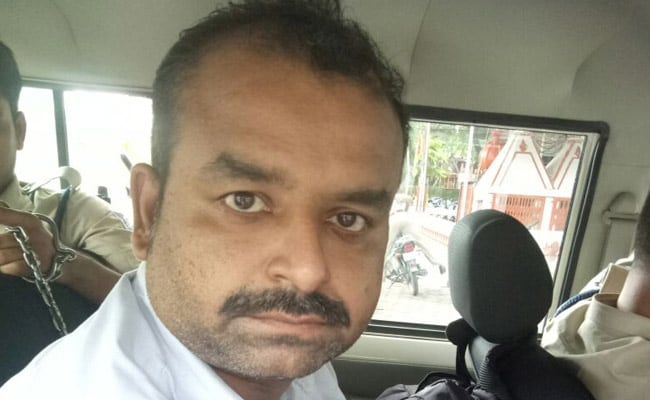 भोपाल हॉस्टल बलात्कार कांड : आरोपी अश्विनी शर्मा को सरकार ने दो साल में दिए छह लाख रुपये