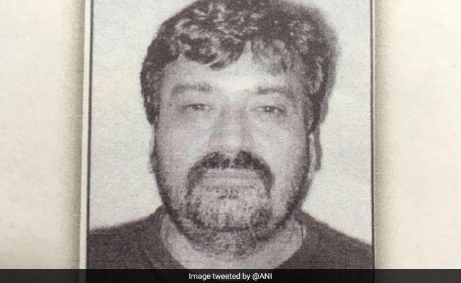 Pakistan Vouches for Dawood Aide's 'Good Character' In UK Court