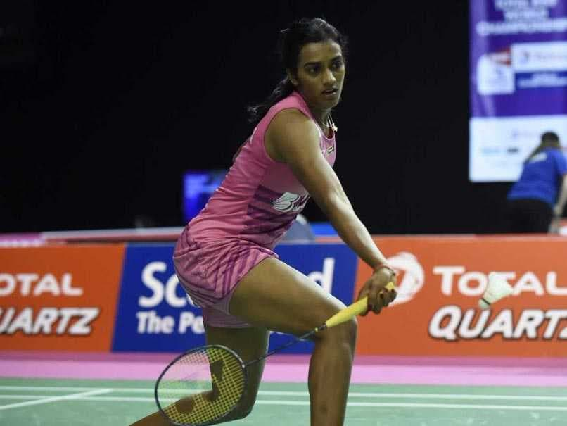 Thailand Open 2018, PV Sindhu vs Nozomi Okuhara Final: When And Where To Watch, Live Coverage On TV, Live Streaming Online