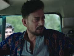 <i>Karwaan</i> Box Office Collection Day 5: Irrfan Khan's Film Scores Rs 10 Crore