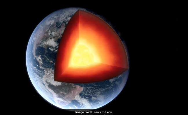 Massive Diamond Cache Detected Beneath Earth's Surface