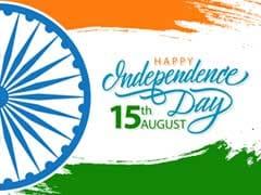 Independence Day 2019: 73वें स्वतंत्रता दिवस पर अपने दोस्तों को भेजें ये फेमस शायरी