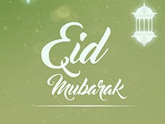 Bakrid 2018: Date In India, Importance And Foods For Eid Al-Adha