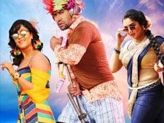 'निरहुआ हिंदुस्तानी 3' में मराठी अंदाज में दिखीं आम्रपाली दुबे, निरहुआ का लुक देख छूट जाएगी हंसी