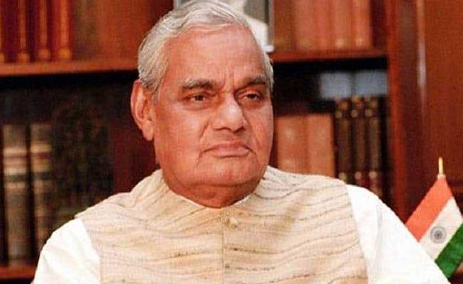 जब अटल बिहारी वाजपेयी ने अरुण जेटली और जसवंत सिंह से कहा था- अब पूछने से क्या फायदा?, दोनों चुपचाप कमरे से बाहर चले गये
