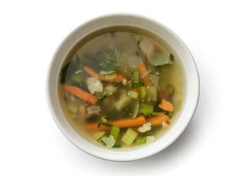 5 Best Options Of Ready-Made Soup Mixes For Quick Meal