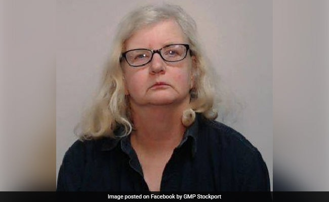 Woman Killed Father On Finding Her Child Porn Images.  Then, Buried Him