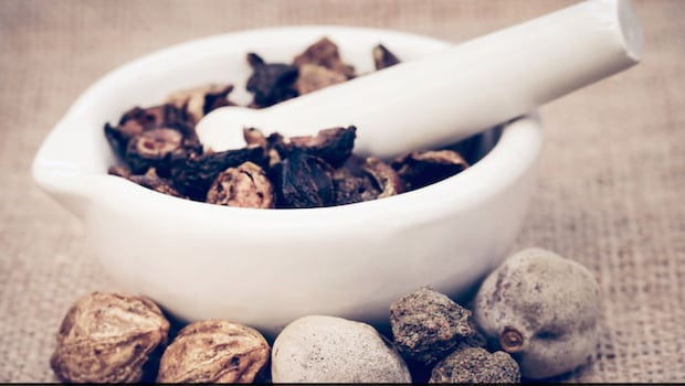 Natural Remedies For Constipation: Follow These Ayurvedic Remedies To Get Relief From Constipation