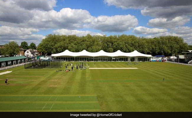 इतिहास में 10 जुलाई: जब भारत ने इंग्लैंड को 5 विकेट से हराकर लॉर्ड्स में दर्ज की पहली जीत