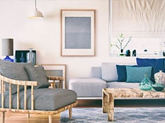 5 Ways To Protect Your Wooden Furniture During Monsoon