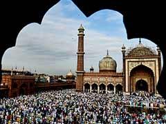 कुरान में मर्द-औरत में फर्क नहीं, फिर महिलाओं को मस्जिद में नमाज की आजादी क्यों नहीं? याचिका दाखिल
