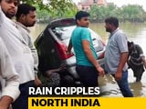 Video: Rain Havoc: Who's To Blame?