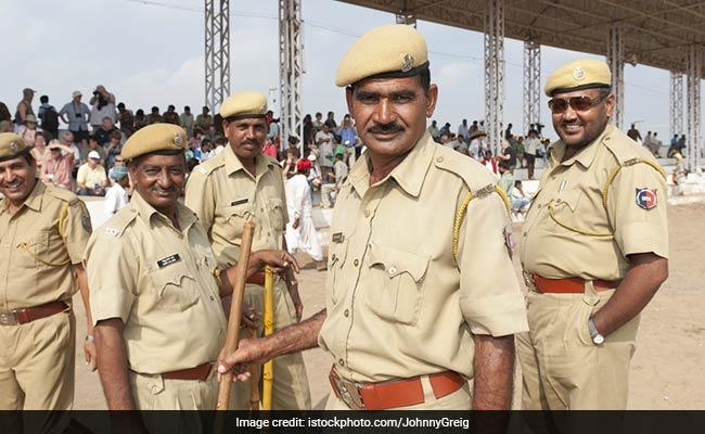 Rajasthan Police Result: राजस्थान पुलिस कॉन्सटेबल भर्ती परीक्षा का रिजल्ट जारी, ऐसे करें चेक