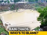 Video: Why Do Rains Catch India Off-Guard Every Year?