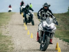 World Motorcycle Day 2021: Tips On Becoming A Better Motorcyclist