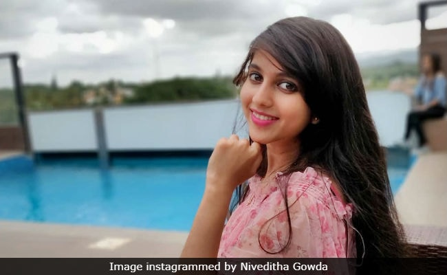 Bigg Boss Kannada Actress Says She Didn't Know Kiki Challenge Was Banned When She Did It