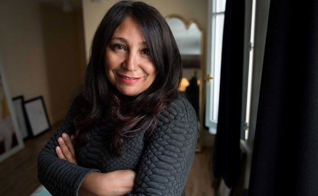 After Lift Of Cinema Ban, Saudi Female Director To Head Back Home