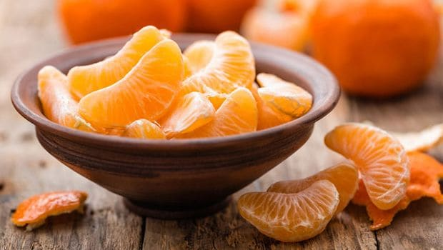 How To Peel Oranges: 4 Easy And Quick Ways To Enjoy The Fruit