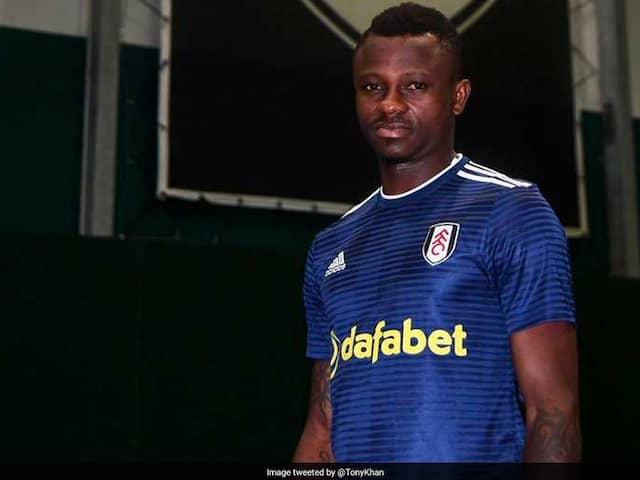 Fulham Beat Chelsea To Sign Ivory Coast Star Jean-Michel Seri