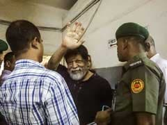 Bangladesh Court Refuses To Hear Photographer Shahidul Alam's Case