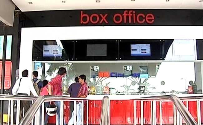 सिनेमाघरों में खाना ले जाने पर हाईकोर्ट ने दिल्ली सरकार से पूछा उसका रूख