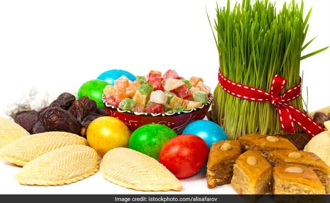 Parsi New Year 2018: पारसी लोग ऐसे मनाते हैं 360 दिन का अपना नया साल, बाकी 5 दिन करते हैं 'गाथा'