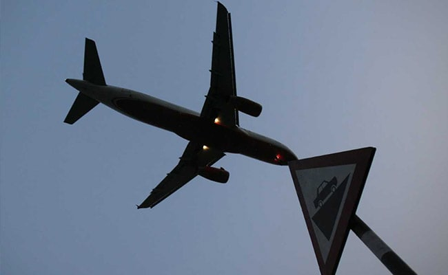India Considers Relief Package For Battered Airlines: Report