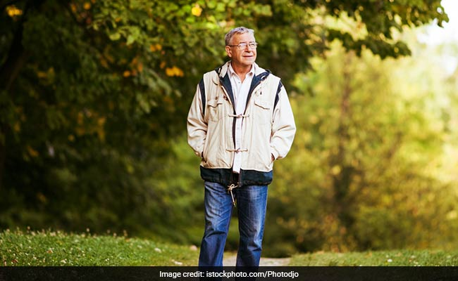 Men, Being Sexually Active At Old Age Can Be Good For Your -2421