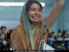 Sui Dhaaga Box Office Collection Day 1: ओपनिंग डे पर धीमी शुरुआत, अनुष्का शर्मा-वरुण धवन की उम्मीदें बरकरार