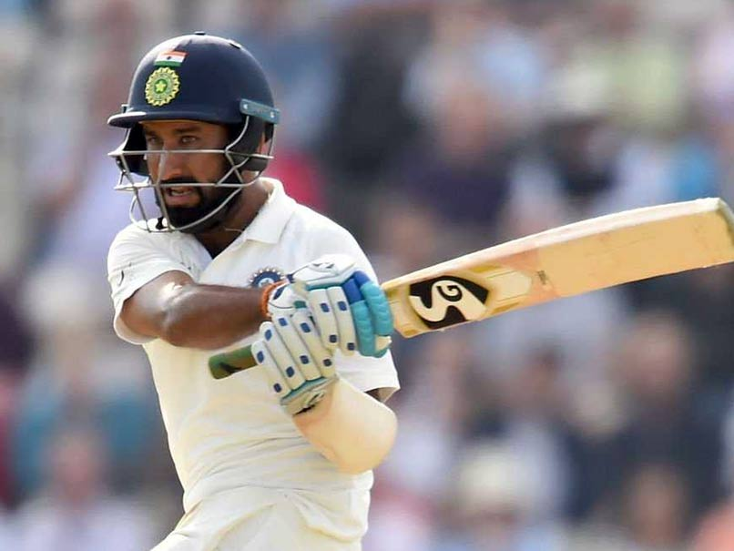 IND vs ENG 4th Test: these crucial aspect not only helped Cheteshwar Pujara to complete his ton, but in taking the lead also