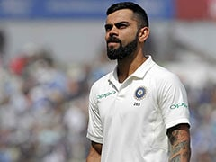 India vs England: Virat Kohli Loses Number 1 Spot In ICC Test Rankings