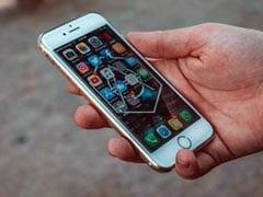 Smartphones Can Soon Help Predict Flash Floods, Says Study